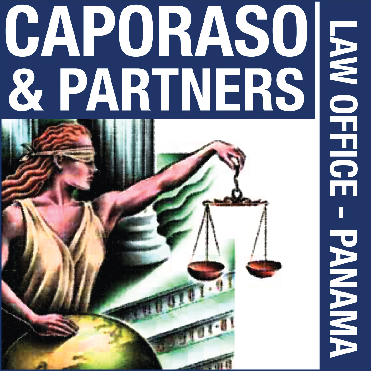 Caporaso and Partners